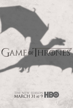 Game of Thrones 2970x4400
