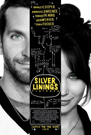 Silver Linings Playbook 1382x2048