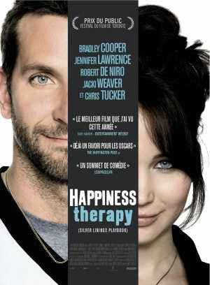 Silver Linings Playbook 1650x2243