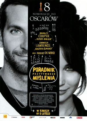 Silver Linings Playbook 716x1000
