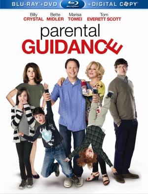 Parental Guidance 1534x2003