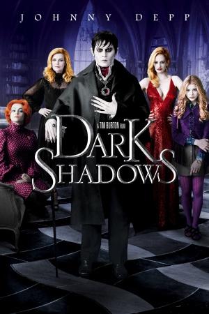 Dark Shadows 1400x2100