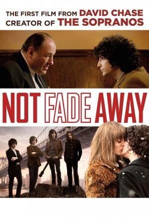 Not Fade Away 1400x2100