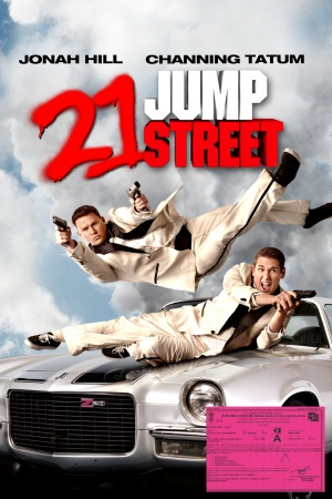 21 Jump Street 1400x2100