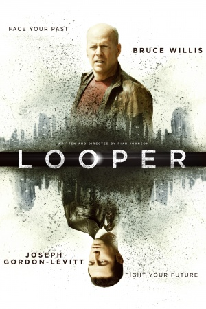 Looper 1400x2100