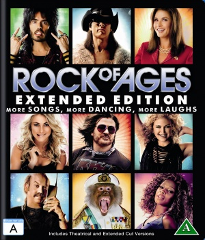 Rock of Ages 1504x1762
