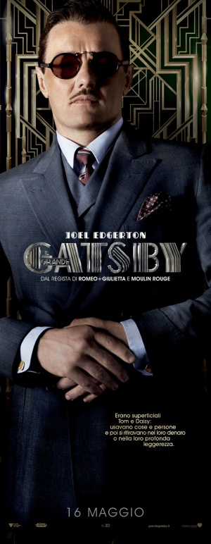 The Great Gatsby 612x1575