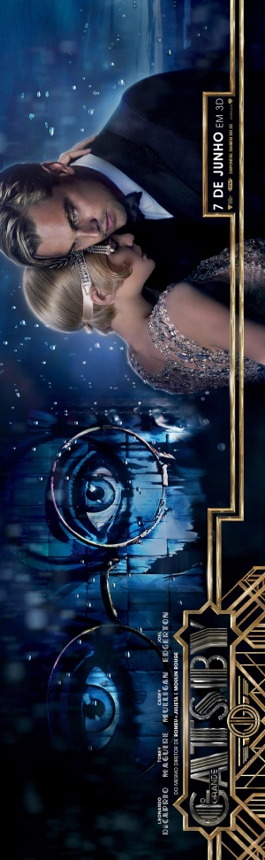 The Great Gatsby 1080x3500
