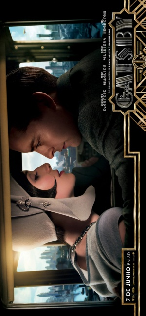 The Great Gatsby 925x2000