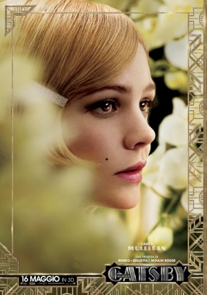 The Great Gatsby 794x1134