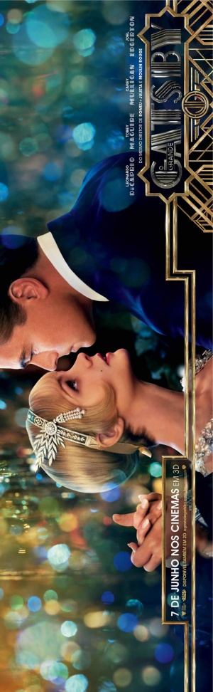The Great Gatsby 617x2000
