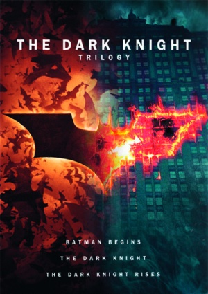 Batman: El caballero de la noche asciende 1524x2161