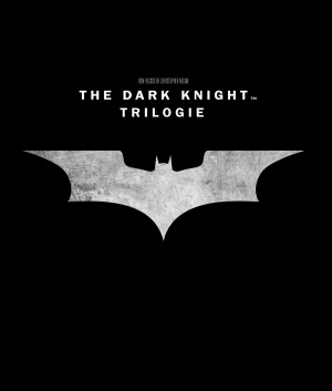 Batman: El caballero de la noche asciende 1275x1500