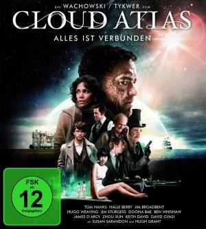 Cloud Atlas 1083x1200