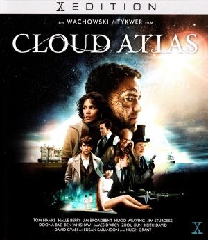 Cloud Atlas 1525x1755