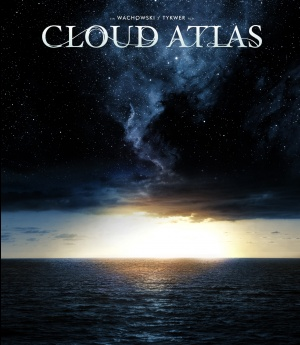 Cloud Atlas 1529x1760