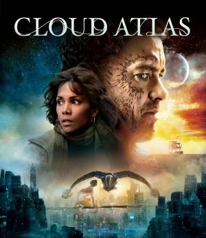 Cloud Atlas 1525x1760