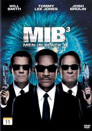 Men in Black 3 1511x2144