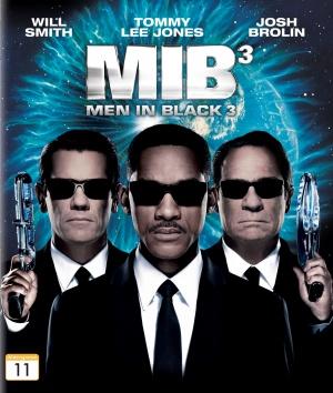 Men in Black 3 1437x1694