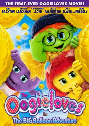 The Oogieloves in the Big Balloon Adventure 1530x2175