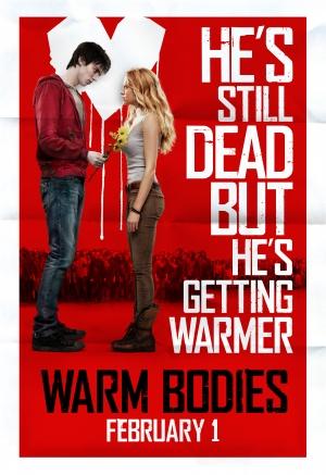 Warm Bodies 3430x5000