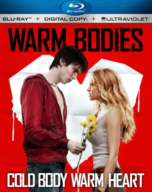 Warm Bodies 1598x2022