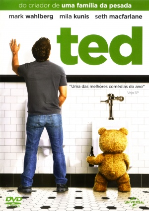 Ted 1522x2150