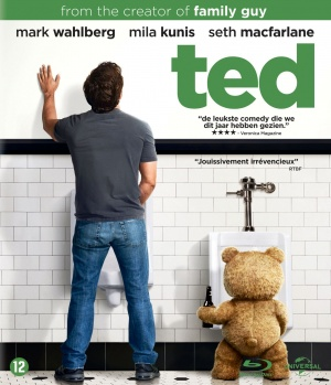 Ted 1562x1816