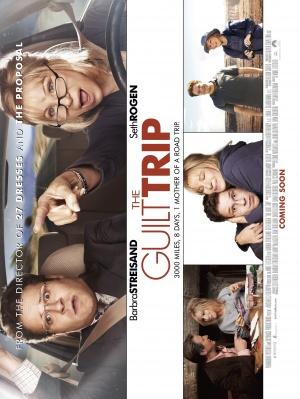 The Guilt Trip 2704x3600