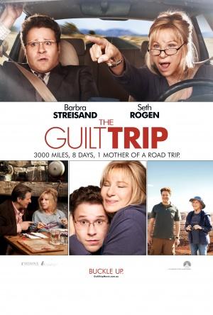 The Guilt Trip 2177x3224
