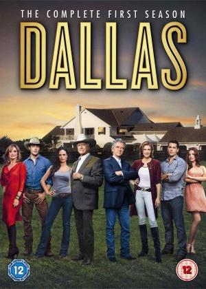 Dallas 1143x1600