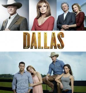 Dallas 919x1000