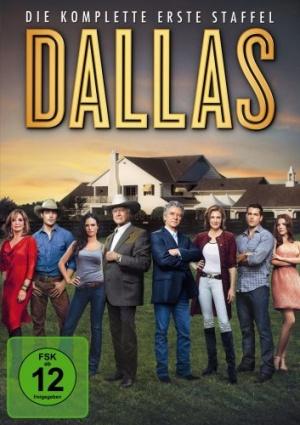 Dallas 353x500