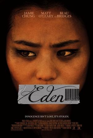 L'Enlèvement d'Éden 3375x5000