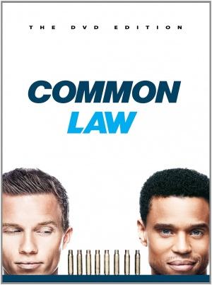 Common Law 1215x1632