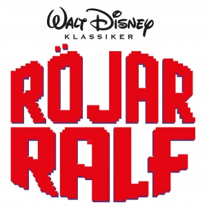Räyhä-Ralf 5000x5000