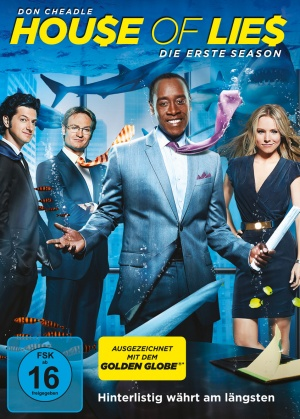House of Lies 846x1181