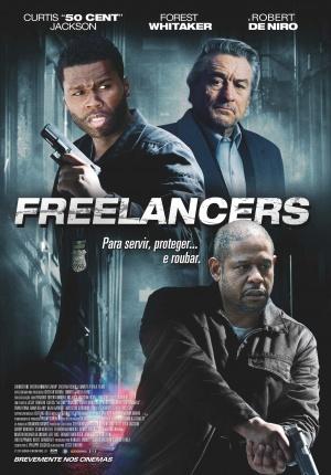 Freelancers 3490x5000