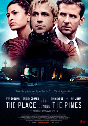 The Place Beyond the Pines 1982x2842