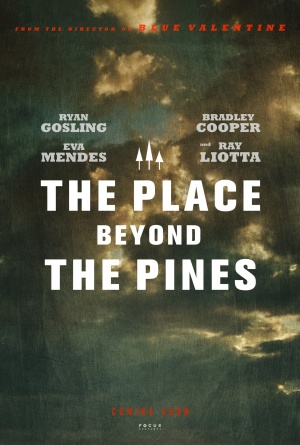 The Place Beyond the Pines 1382x2048