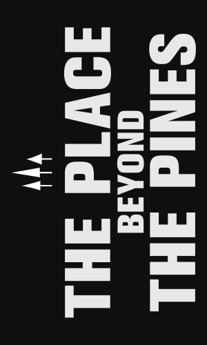 The Place Beyond the Pines 3000x5000