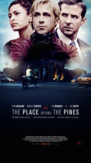 The Place Beyond the Pines 1080x1920