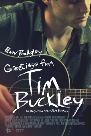 Greetings from Tim Buckley 2025x3000