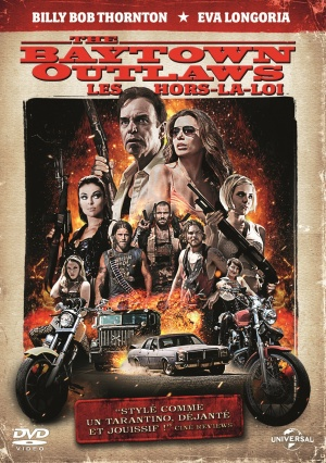 The Baytown Outlaws 929x1318