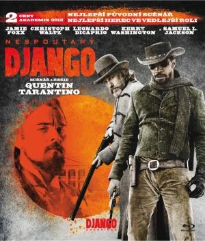 Django Unchained 800x941