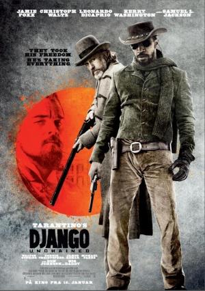 Django Unchained 800x1135