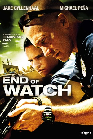 End of Watch 1400x2100