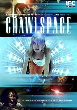 Crawlspace 1530x2160