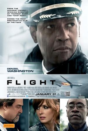 Flight 1594x2362