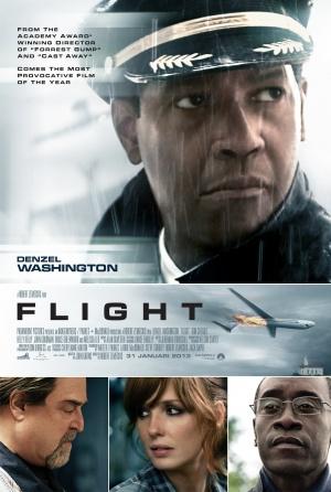 Flight 2078x3089